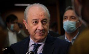 PSD apresenta hoje proposta de reforma do sistema eleitoral já com críticas do Governo