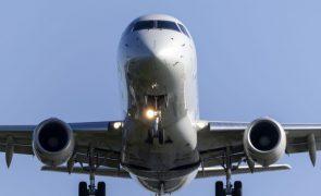 Covid-19: Nova Zelândia suspende voos com Austrália durante oito semanas