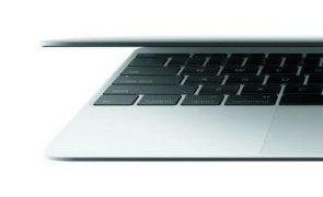 EUA: Empresa alvo de gigante ataque informático garante solução aos clientes afetados