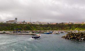 Covid-19: Açores alargam horários a restaurantes e reduzem proibição de circulação