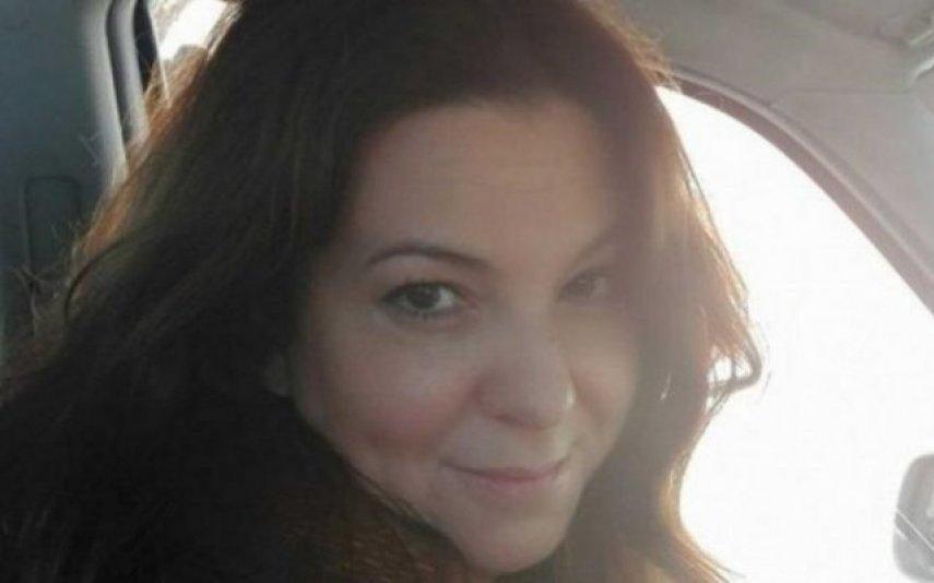Rosa Grilo presa entrou na universidade e vai tirar curso de Ciências Sociais