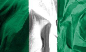 Foram libertados 28 dos 121 jovens vítimas de rapto na Nigéria