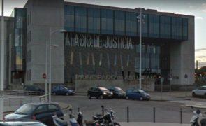 Portugueses acusados de violação em Gijón libertados