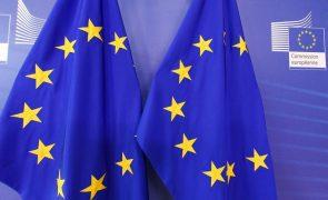 PRR: Governo assina hoje acordos de financiamento e empréstimo com a Comissão Europeia