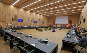 Covid-19: Conselho dá 'luz verde' a segundo pacote de planos nacionais de 4 países da UE