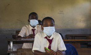 Justiça moçambicana investiga suspeitas de contratação ilegal de professores