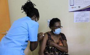 Covid-19: Primeiras vacinas produzidas em África para africanos entregues hoje