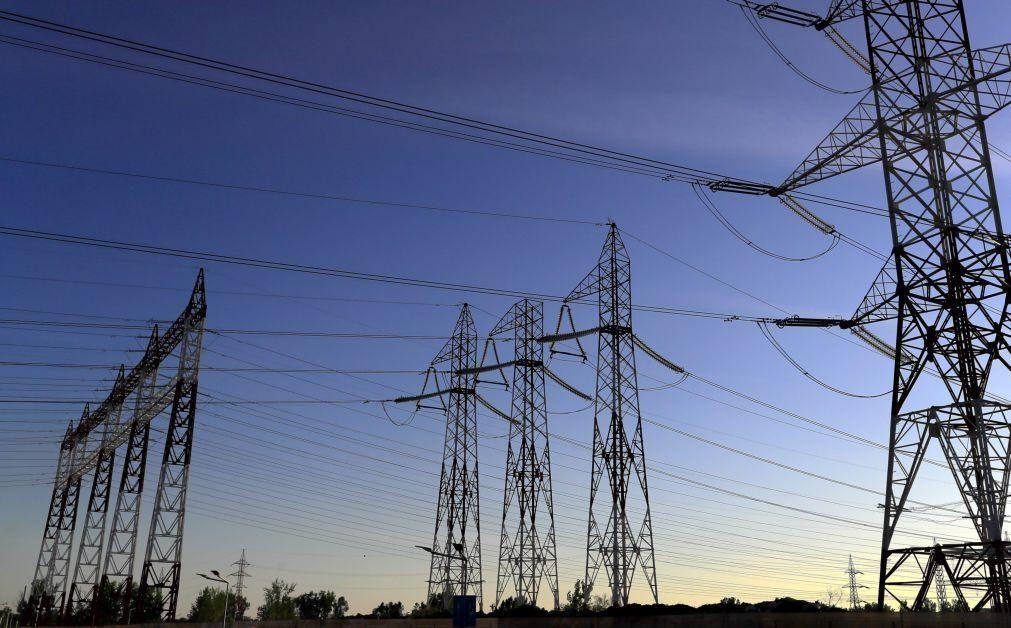 Electricidade e Águas da Guiné-Bissau avisa para corte geral de luz no sábado e domingo