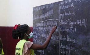 São Tomé/Eleições: Juízes do Constitucional rejeitam acórdão que ordena recontagem