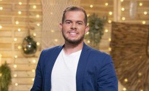 Concorrente de reality show da TVI já tentou a sorte em programa da RTP