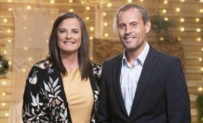 Concorrentes de reality show da TVI arrasam produção com duras críticas