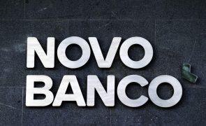 Novo Banco: Deputados aprovam textos críticos sobre prémios de gestão