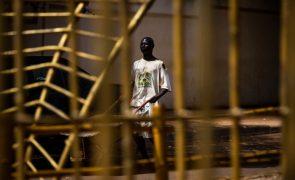 Banco Islâmico de Desenvolvimento apoia formação profissional na Guiné-Bissau