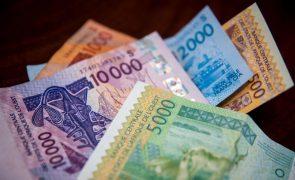 Salários da Administração Pública da Guiné-Bissau vão ser todos pagos no banco
