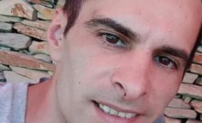 Encontrado corpo de homem desaparecido em Fafe