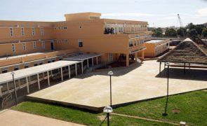 Justiça angolana avança com processo contra representante da Escola Portuguesa por desobediência