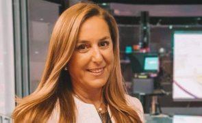 Alexandra Borges vence guerra em tribunal com a IURD
