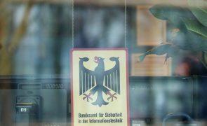 Alemanha classifica como