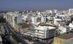 Censos2021: Algarve tem mais 16.489 residentes do que em 2011