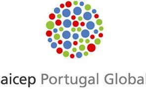 AICEP celebra acordo de investimento de 10,2 ME com a Continental em Vila Real