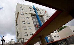 Câmara de Lisboa aprova unidade de execução que prevê 310 casas de renda acessível nos Olivais