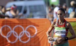 Tóquio2020: João Vieira e Ana Cabecinha prontos para lutar por lugares cimeiros