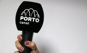 Porto Canal faz participação contra Pedro Adão e Silva por