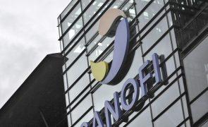 Lucro da Sanofi sobe 6,4% para 3.748 ME no 1.º semestre