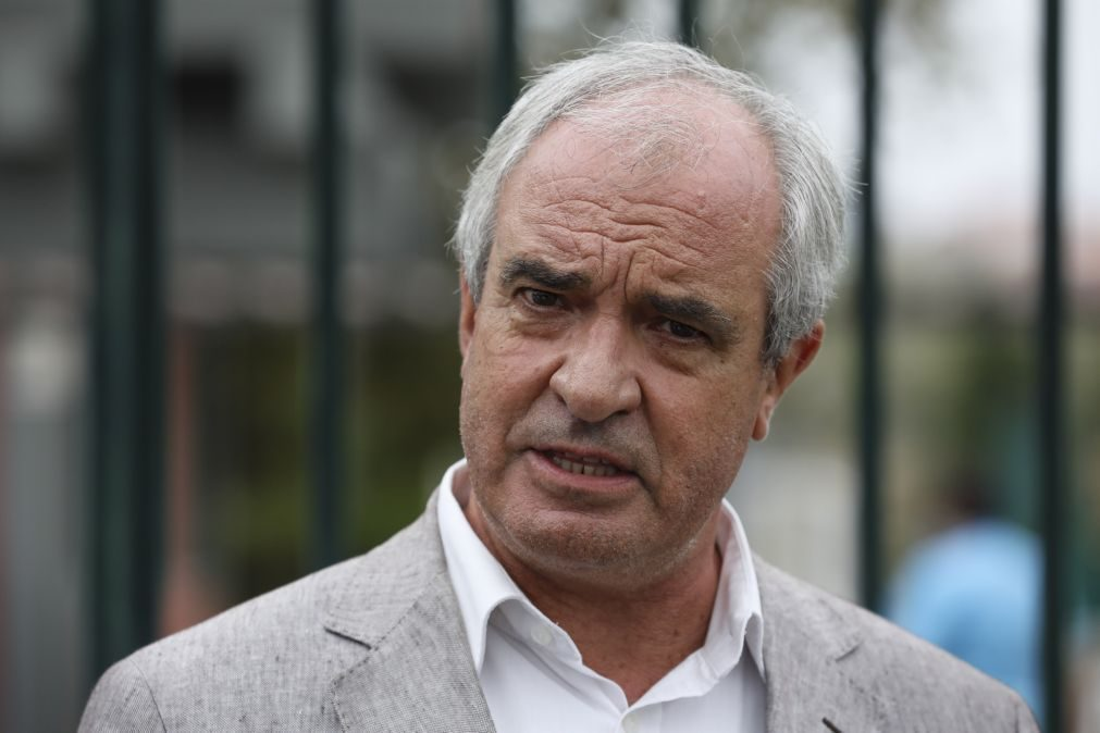 FNE critica falta de ambição do Ministério da Educação e pede mais ação e menos propaganda