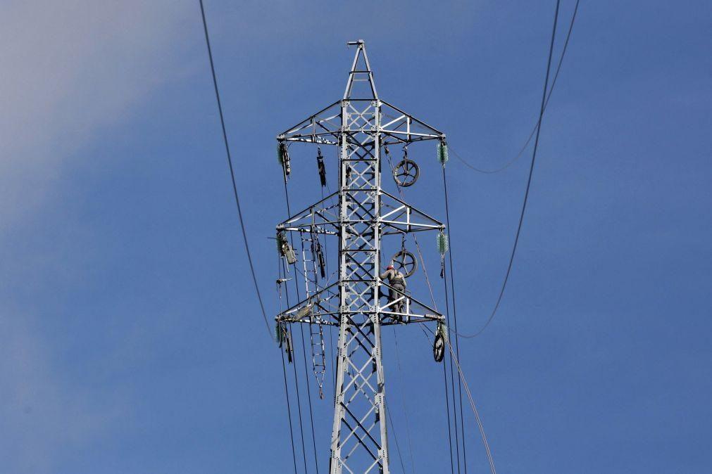 Industriais alertam para risco de apagões com fim do serviço de interruptibilidade de luz