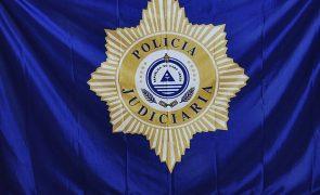Governo cabo-verdiano nomeia novo diretor nacional para a Polícia Judiciária