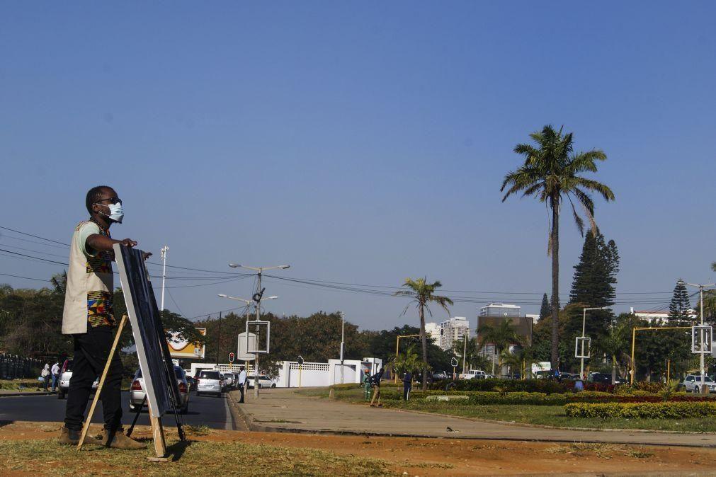 Instituições públicas e privadas devem 21 ME à Eletricidade de Moçambique