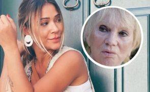 Raquel Tavares sugere que Florbela Queiroz morreu