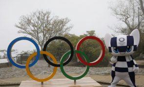 Tóquio2020: Vinte atletas impedidos de participar por falhas nas regras antidoping