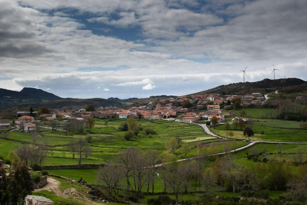 Preço das casas elevado leva famílias a procurar soluções na periferia - Century 21