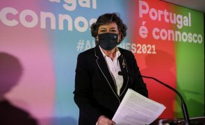 Ana Gomes doa 31 mil euros que sobraram das presidenciais para promover jornalismo independente