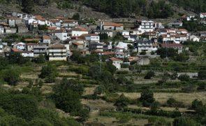 Censos2021: Em Paradela e Granjinha, Tabuaço, vive-se da agricultura e das reformas