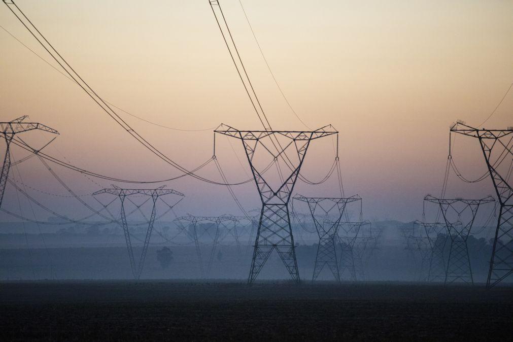 Inflação na zona euro sobe para 2,2% em julho impulsionada por preços na energia