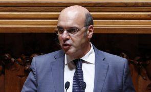 Empresas da Madeira podem aceder a linhas de crédito do Banco de Fomento
