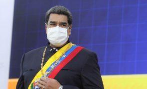 Venezuela: Maduro responsabiliza empresários pela crise e avisa que não há intocáveis