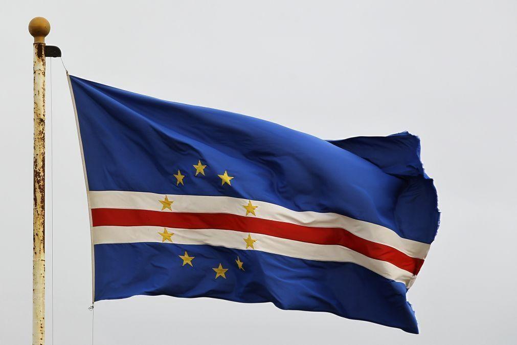 Candidaturas presidenciais em Cabo Verde apresentadas até 18 de agosto