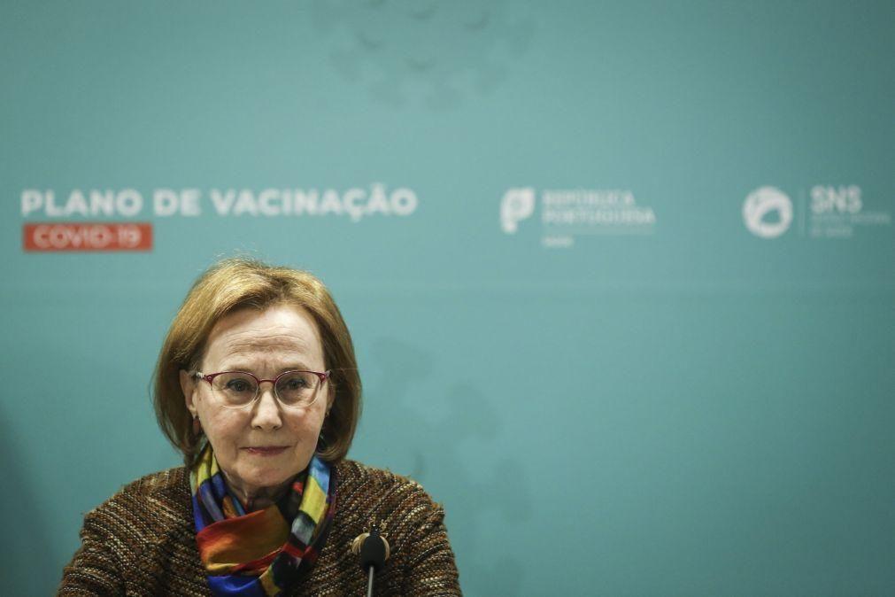 Covid-19: DGS aprova vacinação de crianças entre os 12 e os 15 anos com comorbilidades