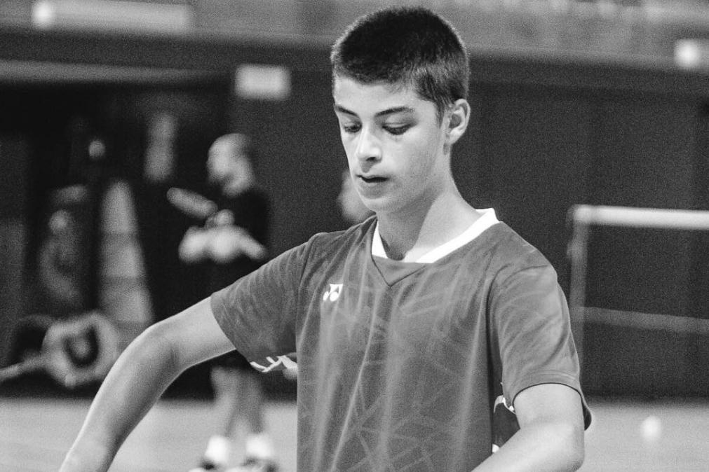 Atleta de 16 anos morre após problemas pós-operatórios
