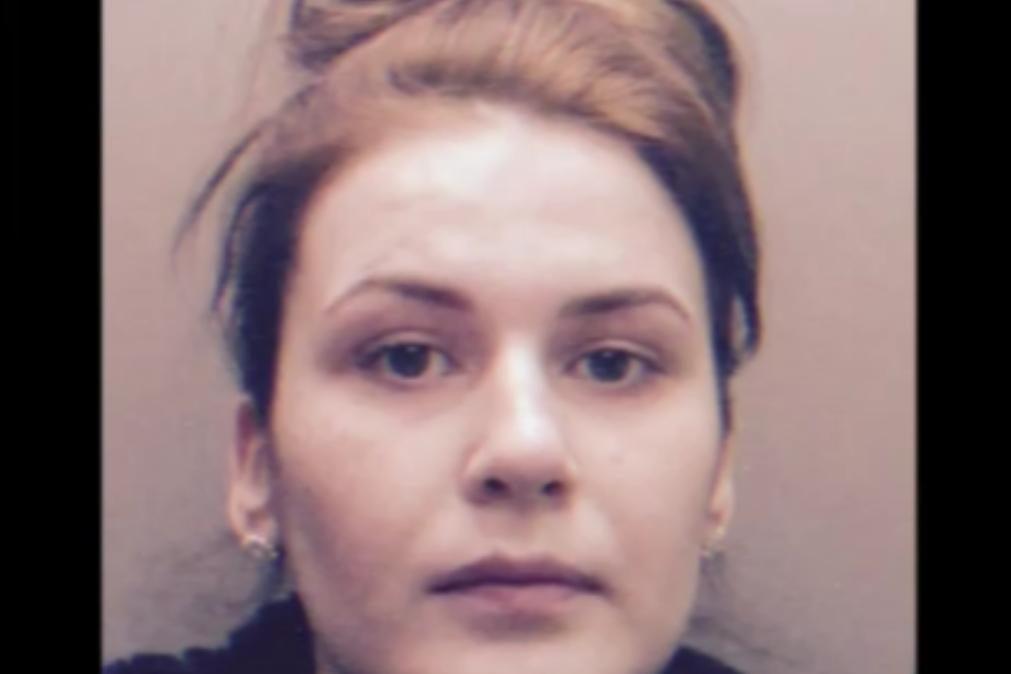 Mãe que matou filha de 3 anos e prima de 17 condenada a pena de prisão