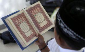 Novo líder dos muçulmanos em Angola quer unir comunidade e ver Islão legalizado