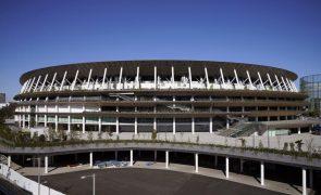 Paralímpicos: Portugal com 33 atletas após atribuição de vaga na natação