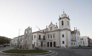 Festival ARTes leva música a espaços históricos de Porto de Mós e Ourém