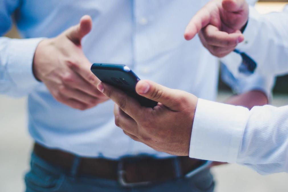 Governo lança app para ter cartão de cidadão no smartphone