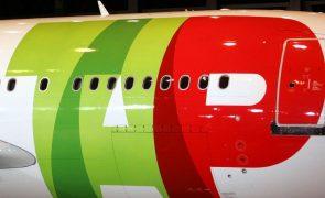 TAP: Bruxelas reconhece importância de salvar companhia mas sem distorcer concorrência