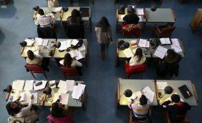 Ensino Superior: Para já não haverá aumento de vagas, mas Ministério não rejeita possibilidade